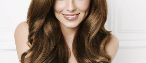 Get picture perfect hair with these simple tips!