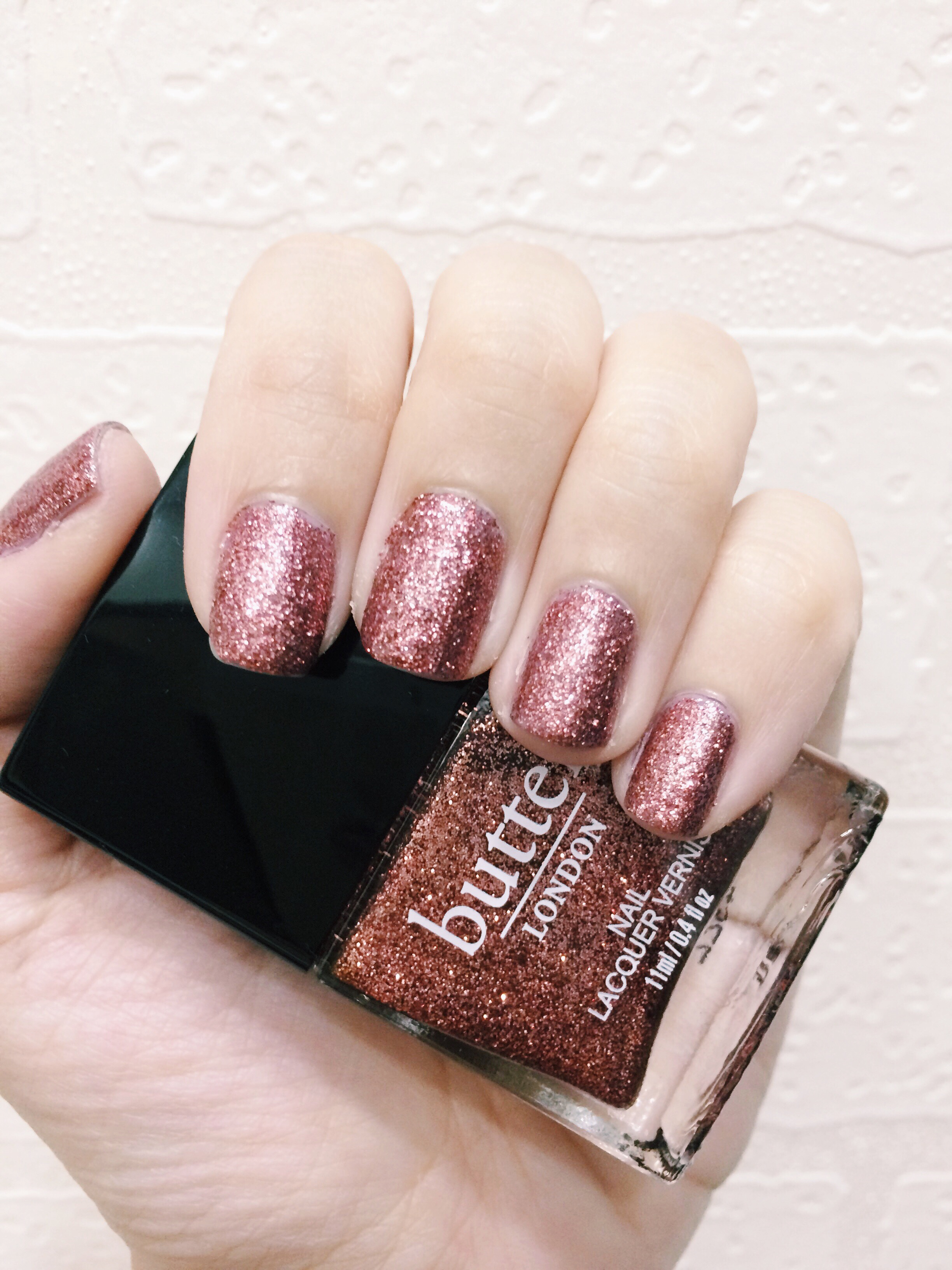 Find great deals on eBay for gold nail. Shop with confidence.