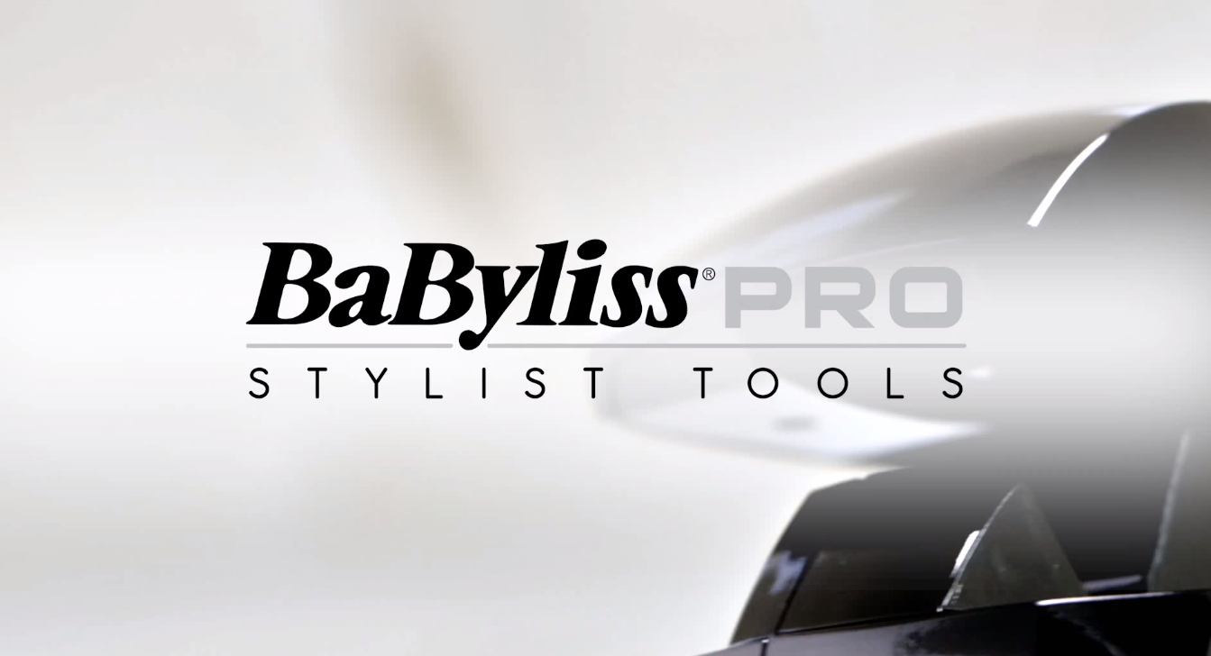 Product Feature The Babyliss Pro Perfect Curl The