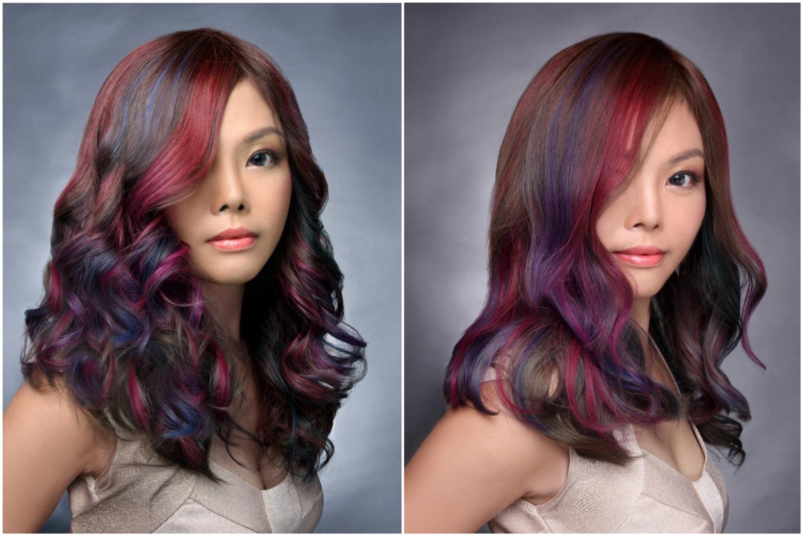Le Jean Hair & Beauty Salon