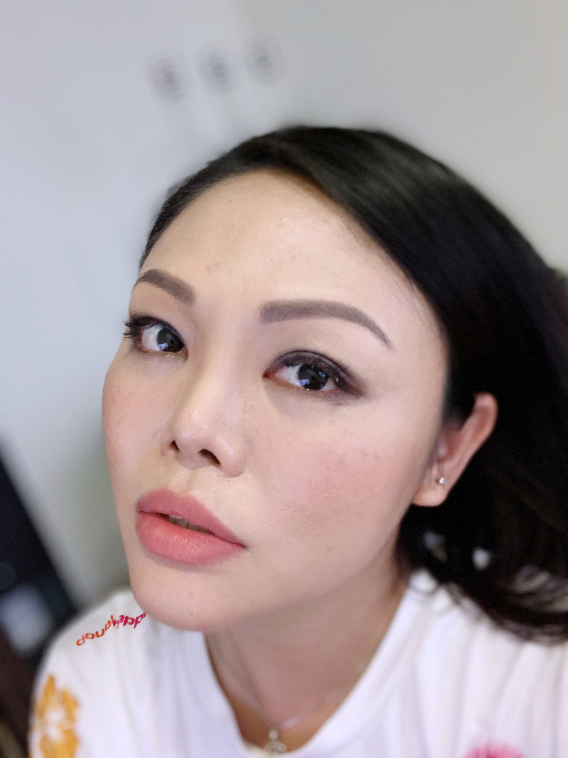 Roxanne Chia The Skinny Scout SG Property Agent